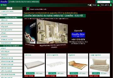 64426a3f59 Webáruház bérlés 2000 Ft - WEBFEJLESZTÉS, WEBÁRUHÁZ KÉSZÍTÉS
